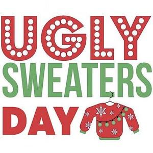 UglySweaterDay.jpg