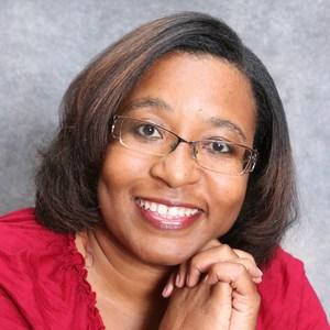 Kendra Fry's Profile Photo