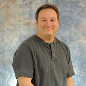Shane Swanson's Profile Photo