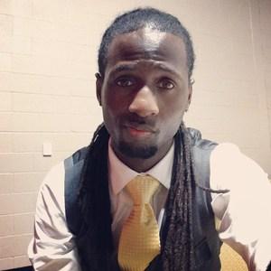 DeShawn Parks's Profile Photo