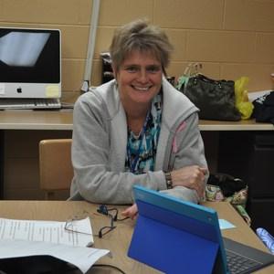 Donna Secola's Profile Photo