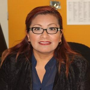 Maria Filiano's Profile Photo