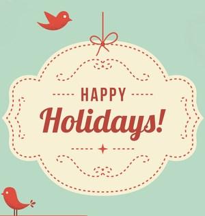 happy holidays clipart.jpg