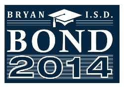 BISD_Bond Logo_dark blue.jpg
