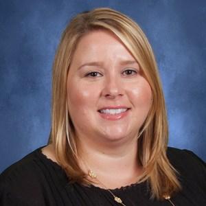 Beth Hirschmann's Profile Photo