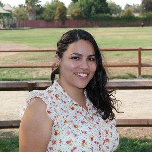 Cynthia Duran's Profile Photo