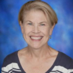Susan Clingman's Profile Photo