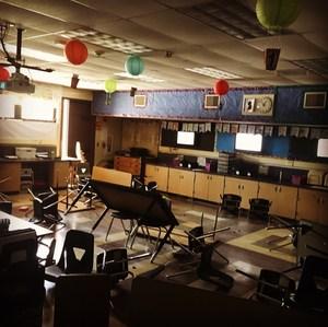 Royce Hurricane Classroom.jpg