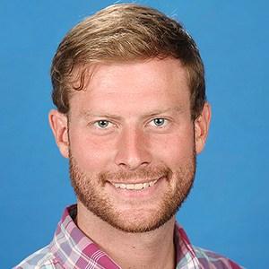 Matthew Sytsma's Profile Photo