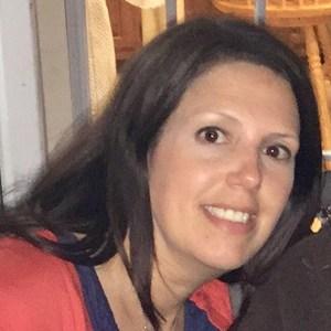 Juliann Meletta's Profile Photo