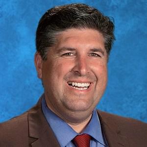 Ryan Bushore's Profile Photo