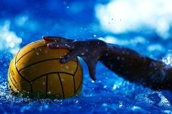 waterpoloball.jpg