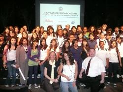 Latino Heritage Month 09.JPG