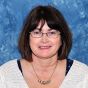 Paulette Roundtree's Profile Photo