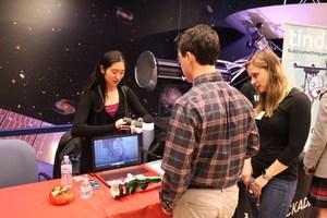 Girls&Tech@JPL_055.JPG