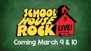 School House Rock!