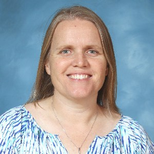 Stacy LeFevre's Profile Photo
