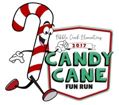 candy cane fun run 2017.png