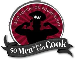 50 Men Logo.jpg