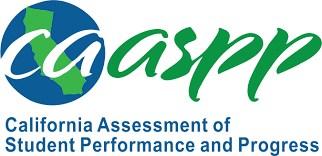 CAASPP State Testing