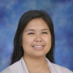 Maria Gold's Profile Photo