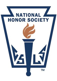 38 Inducted into the National Honor Society Featured Photo