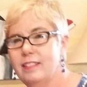 Jackie Wilson's Profile Photo