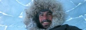 Survival Expert Hazen Audel
