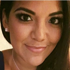 Rebecca Reyna's Profile Photo