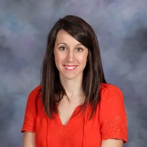 Kayla Kelly's Profile Photo