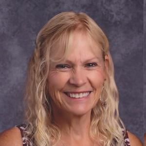 Katherine Greene's Profile Photo