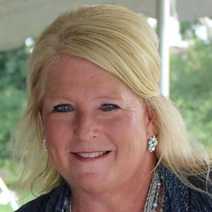 Susan Grandey's Profile Photo