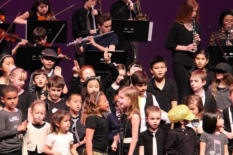 Saklan Annual Concert Thumbnail Image