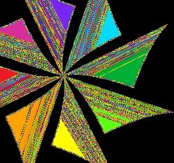 pinwheel-Enter.jpg