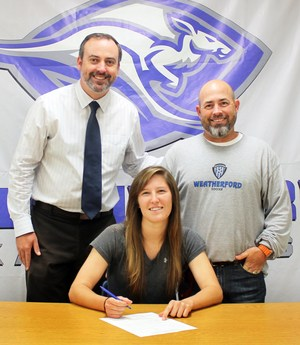 whs_carli_pisano_letter_of_intent_signing1_042815.jpg