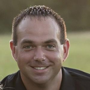 Marc Kampwerth's Profile Photo