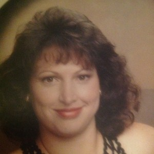 Carol Johnson's Profile Photo