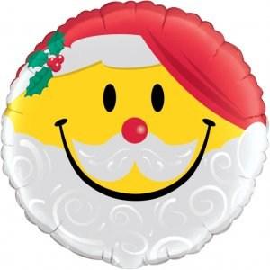 santa-smile-face-balloon-1082-p.jpg