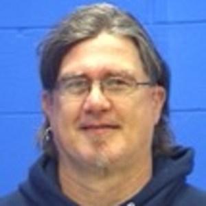 Robert Rush's Profile Photo