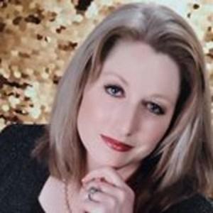 Michelle Horton's Profile Photo