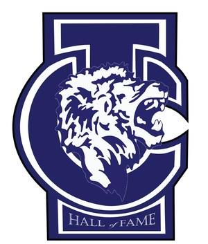 hof logo new.png