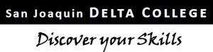 Delta College