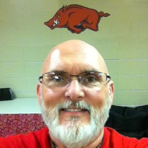 Gary Jernigan's Profile Photo