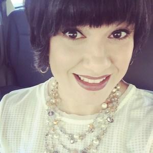 María Rodríguez's Profile Photo