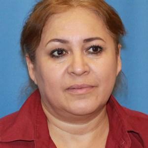 Norma Lopez's Profile Photo