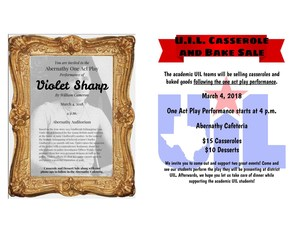 OAP and UIL Benefit Invite.jpg