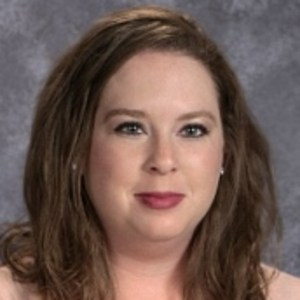 Holly Hudman's Profile Photo
