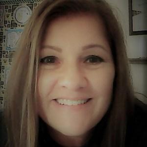 Tena Elkins's Profile Photo