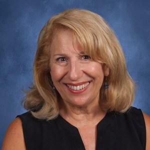 Roxann Childe's Profile Photo