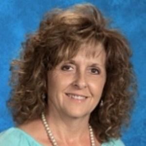 Mary Renfro's Profile Photo